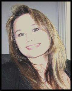 MPSI Owner/CEO - Stephanie Joy Dery